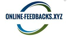 Customer Feedback Survey Guide